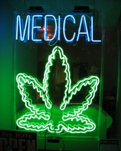medical marijuana in ohio supported by an overwhelming majority